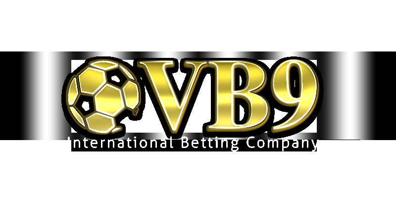 Casino trực tuyến Vuabai9