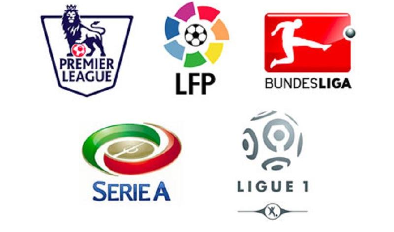 Cá cược bóng đá hấp dẫn với vòng loại World Cup và châu Âu tại VB9