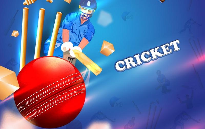 Tìm hiểu về cá cược Cricket và các loại kèo cược cơ bản cần biết
