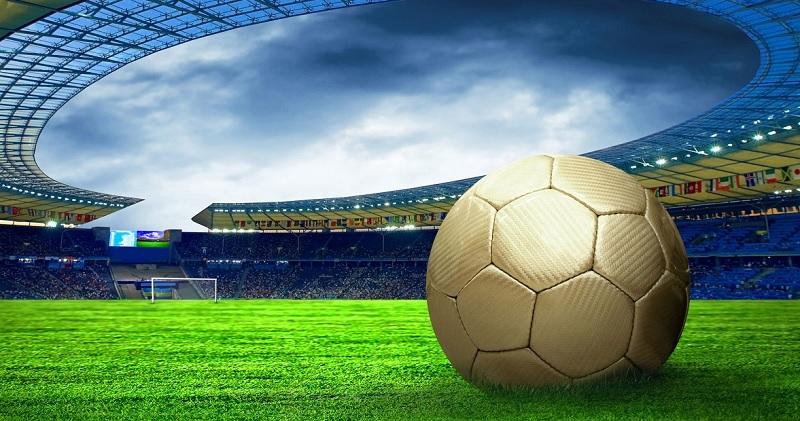 Cách chơi giúp bạn chiến thắng khi cá độ bóng đá