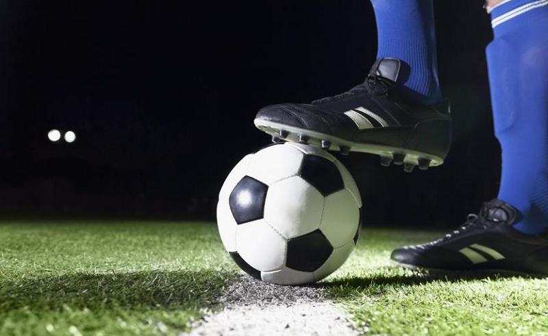 Phương pháp chọn kèo bóng đá trực tuyến khi cá cược
