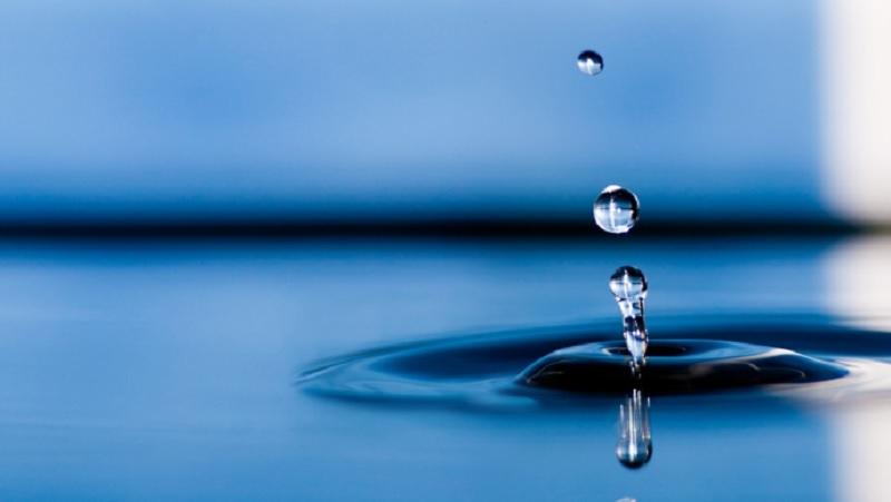 Giải mã giấc mơ thấy nước và con số lô đề phù hợp