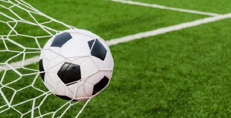 Tìm hiểu cách xem kèo cược bóng đá trực tuyến chuẩn xác