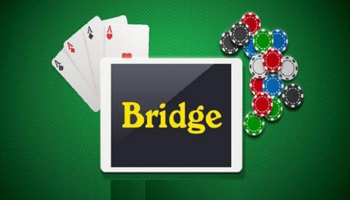 Kinh nghiệm chơi game bài Bridge trực tuyến hiệu quả cho người mới