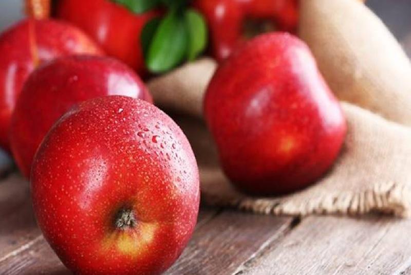 Giải mã giấc mơ: Mơ thấy táo thì nên đánh con gì?