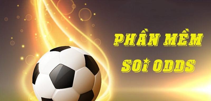 Tổng hợp các phần mềm soi kèo bóng đá hàng đầu trên thị trường