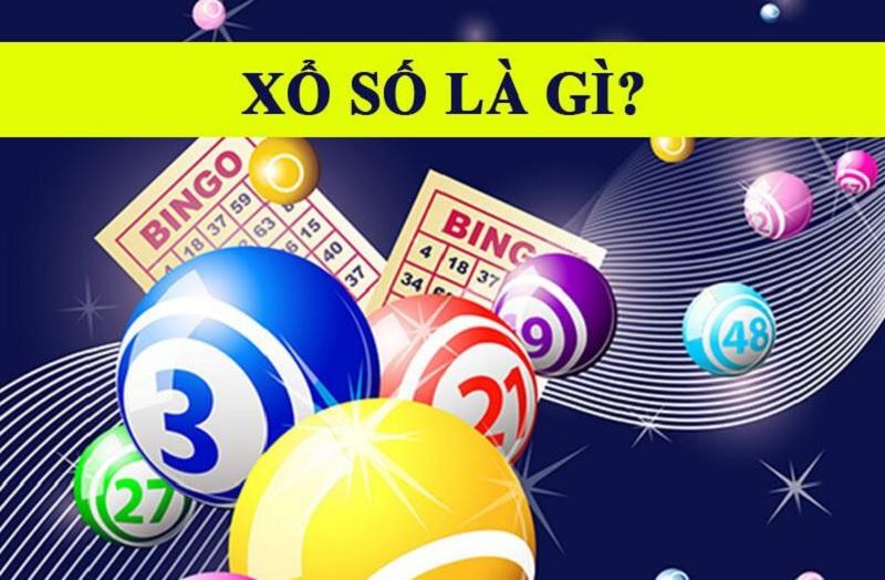 Xổ số là gì? Top 10 loại xổ số nhiều người chơi nhất ở Việt Nam & trên thế giới