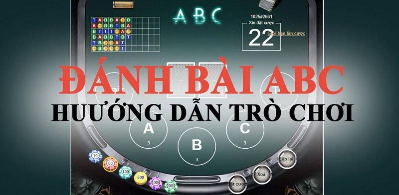 Chơi game bài hấp dẫn ABC - Cách giúp bạn chiến thắng từ cao thủ